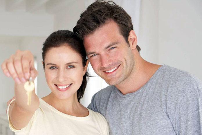 Jak mądrze wziąć kredyt hipoteczny