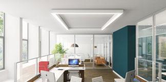 Kraków – jak dopasować meble biurowe dla firmy?