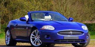 Leasing samochodowy z niskim i wysokim wykupem – dowiedz się, na czym polegają, czym się różnią te rozwiązania i które wybrać