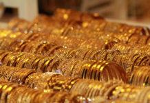 Jak bezpiecznie i korzystnie sprzedać posiadane złoto?