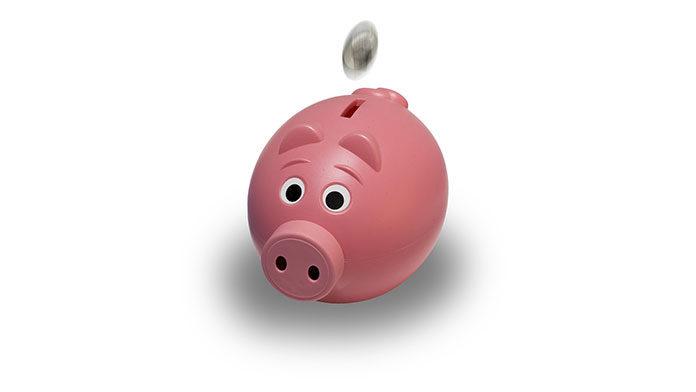 Jakie są podstawowe rodzaje lokat bankowych dostępnych na polskim rynku? Krótki przewodnik