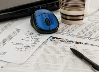Elektroniczny obieg dokumentów: poprawa wydajności wpisana w system