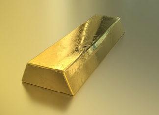Inwestowanie w złoto - od czego zacząć? Poradnik dla początkujących