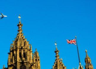 praca w UK – czy nadal się opłaca