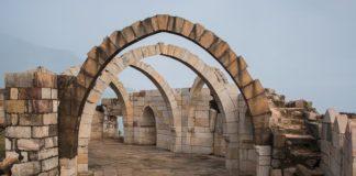 archeologia – studia dla każdego