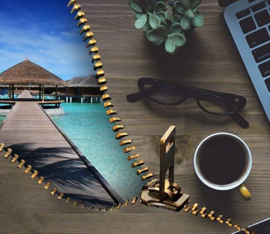 jak obliczyć ekwiwalent za urlop
