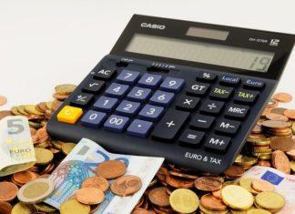 jak obliczyć wynagrodzenie netto