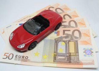 podatek od darowizny auta