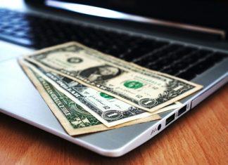 pożyczki przez internet w 15 minut