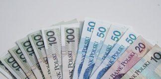 zarabianie pieniędzy – jak to robić