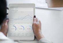 Jak zostać audytorem jakości?