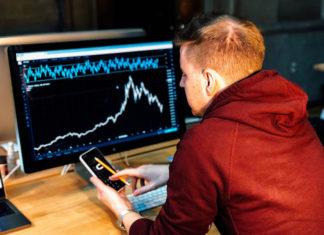 Charakterystyka dobrego funduszu inwestycyjnego