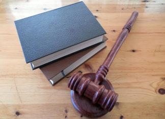lista biegłych sądowych opole