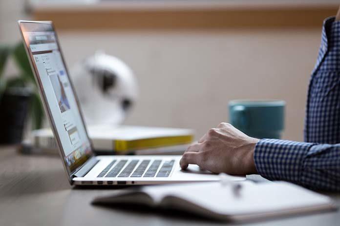Dlaczego warto wiedzieć w jakiej technologii zrobiony zostanie Twój sklep internetowy?