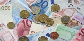 KRD – jak sprawdzić czy figuruje w bazie dłużników