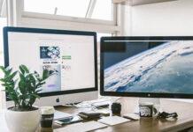 Dlaczego przedsiębiorstwo powinno zdecydować się na oprogramowanie erp dla firm