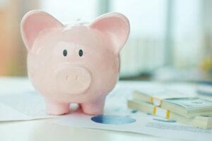 Umorzenie kredytu