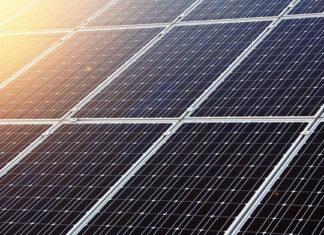 Darmowa energia elektryczna dla firm