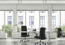 Wycena przedsiębiorstw - najważniejsze informacje