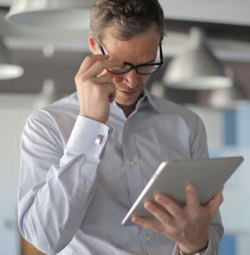 W których zawodach warto szukać pracy w roku 2021