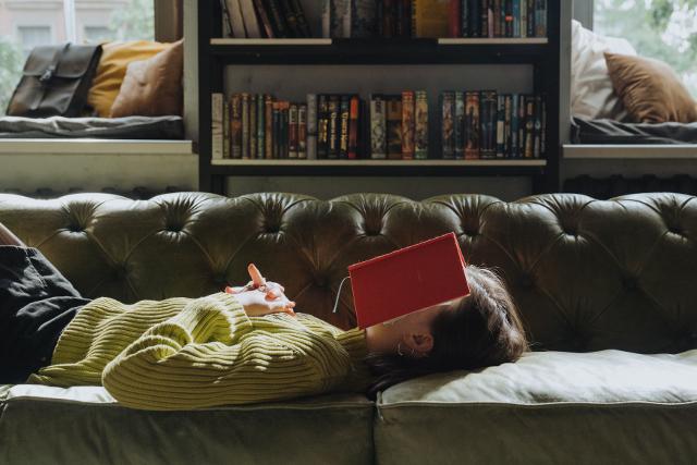 nauka przez sen