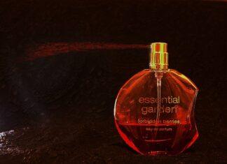 Kobiety na całym świecie uwielbiają perfumy od Chanel