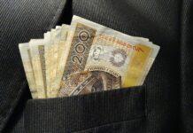 Czy warto pożyczyć pieniądze na wesele